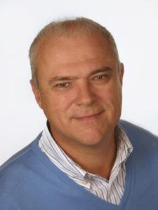 Thomas Brandl