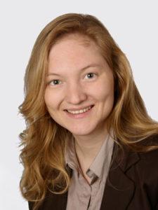 Christine Dittmeier