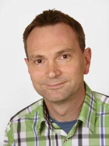 Roland Feller