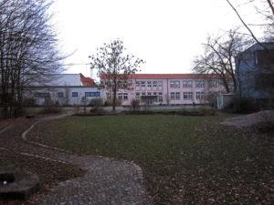 Grundschule_TW_IMG_1140