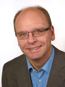 Stefan Hümpfner