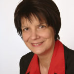Birgit Kreis