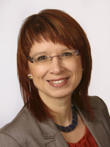 Erna Kleinhenz