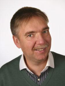 Klaus Kunkel
