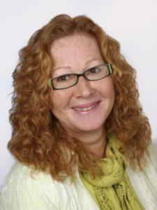 Angelika Schuchbauer