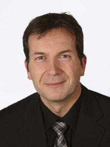 Burkhard Wächter