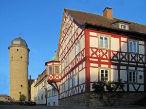 Weisser_Turm_GE_2012_03