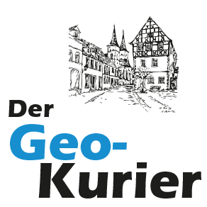 Geokurier 2019 Nr. 2
