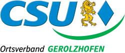 logo2_w250_72dpi_rgb