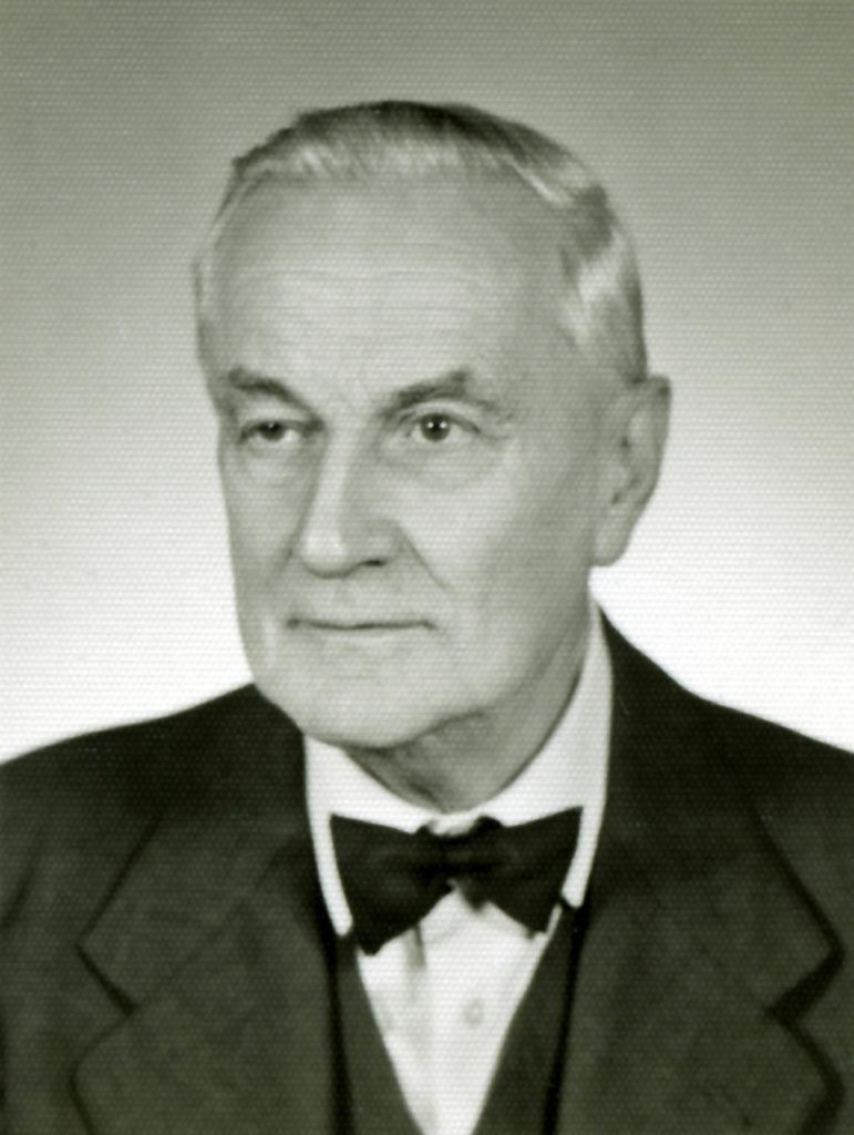 karl_schmitt_1962
