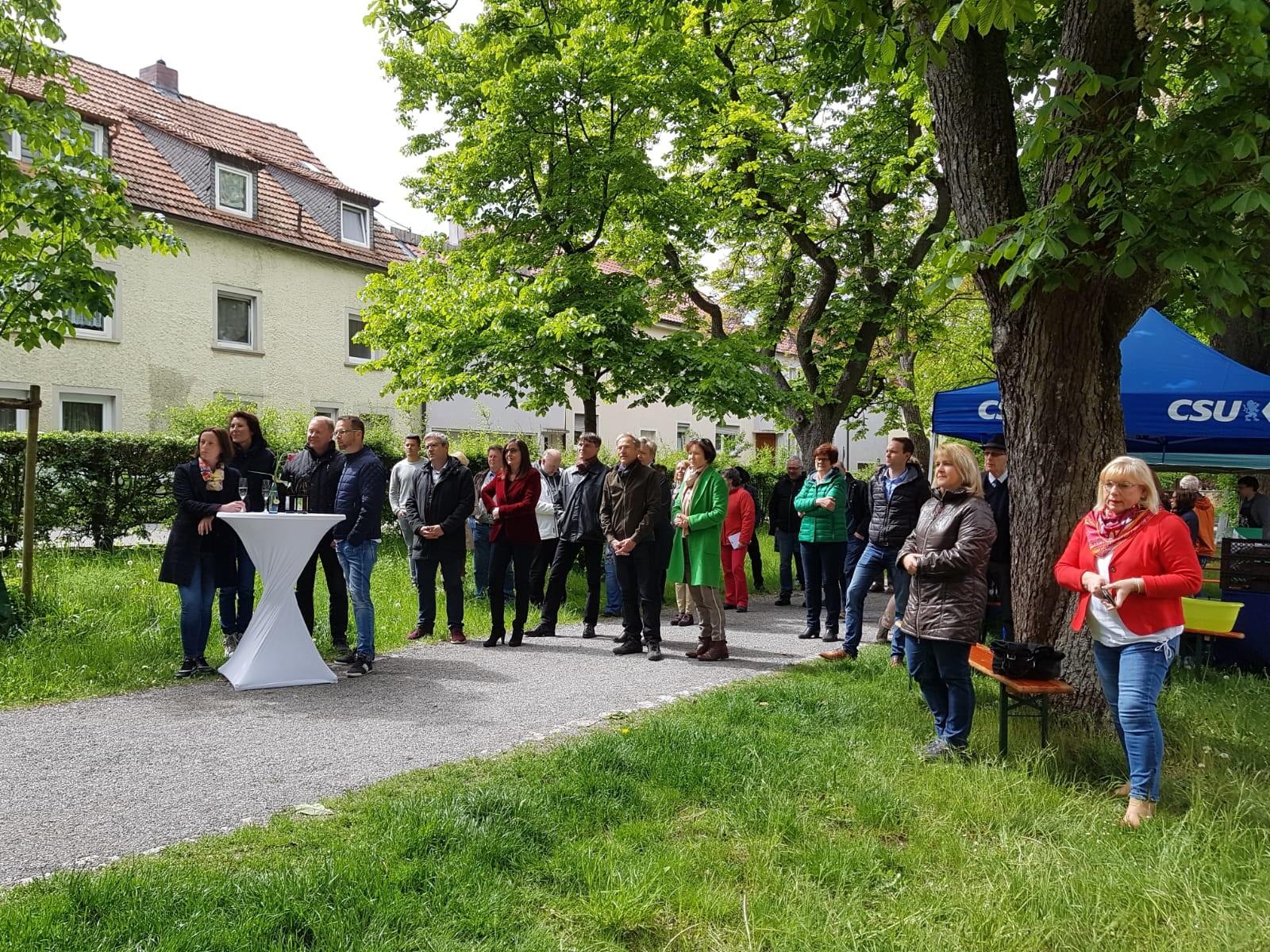Politpromenade Beate Glotzmann (27)