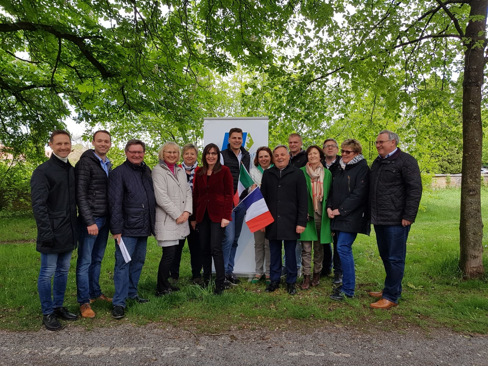 Politpromenade Beate Glotzmann (28)