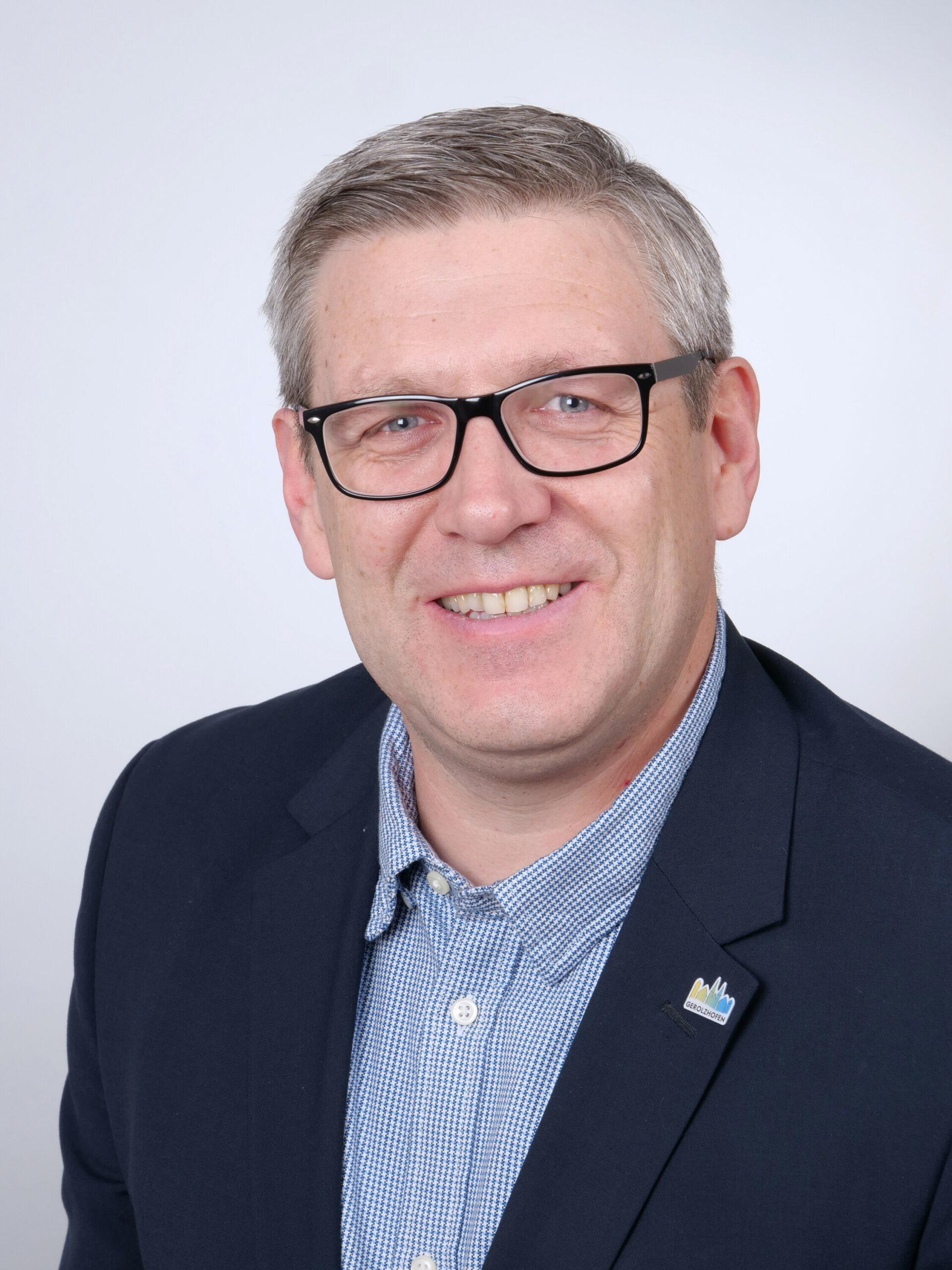 Markus Reuß