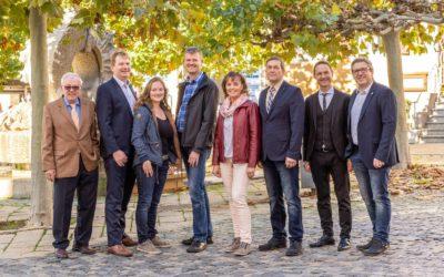 Erfolge der CSU Fraktion