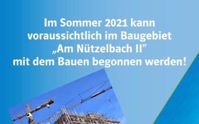 Öffentliche Stadtratssitzung vom 29.06.2020